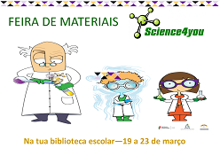 cartaz Feira Science4you1