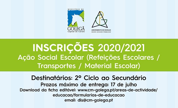 noticia-inscries-ASE_2_Ciclo-final2p